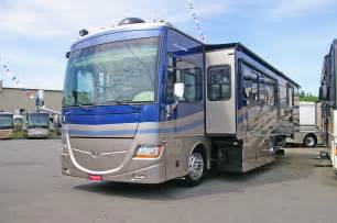 rv motor homes 301 moved permanently