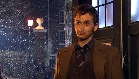 tenth doctor tardis wikia image tenth doctor main20 jpg tardis fandom powered