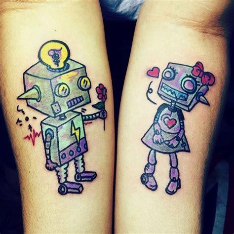 10 tatuajes para demostrar el amor en pareja ent 233 rate cali