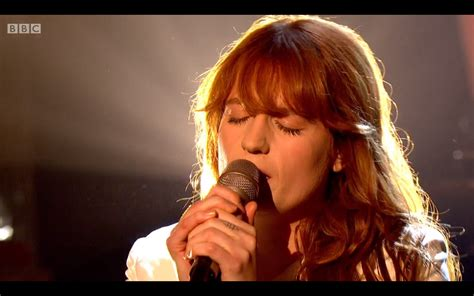 florence welch tattoo florence and the machine four elements symbolism in new
