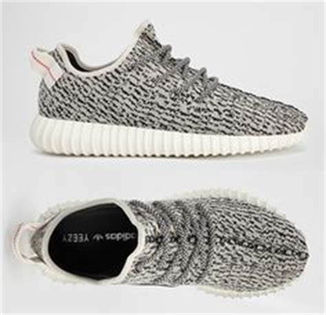 Adidas Yeezy Premium Size 37 44 adidas yeezy boost 350 moonrock 2 shoes and cloths yeezy 350 boost low 350