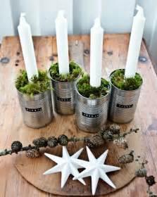 advent dekoration 1001 adventskranz ideen und bilder f 252 r ihre weihnachtsdeko