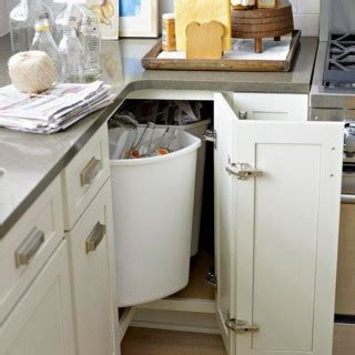 Corner Kitchen Cabinet Storage Ideas Kitchen Cabinet Storage Ideas Archives Ideastand