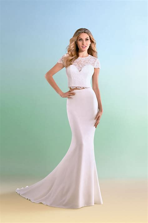Truley Free Search 602 Alfred Angelo