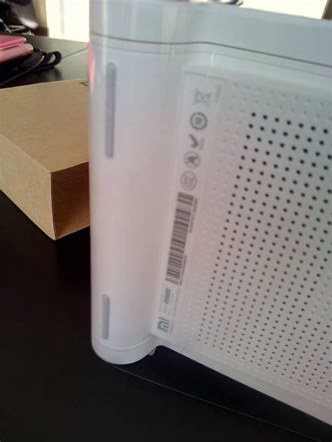 tutorial xiaomi router tutorial review xiaomi mini router pandorabox asus