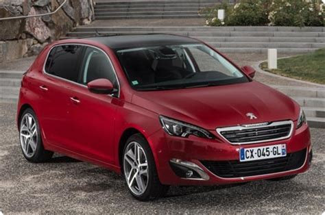 peugeot car hire europe eindhoven airport car rental compare prices avis budget