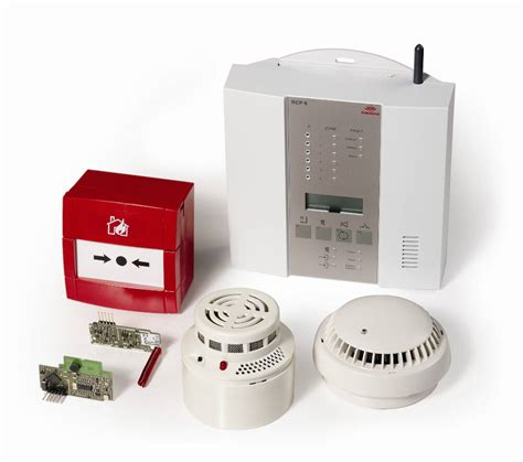 Security Systems Installer by Alarms Installed In East Sussex And Kent By Dna