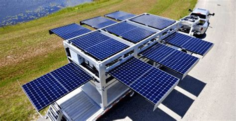 solar power to run a house solar generators vs fuel generators which one is best for you