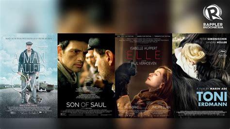 film terbaik eropa perluas wawasan filmmu di europe on screen 2017