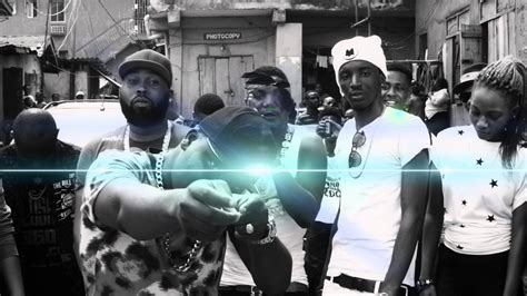 row your boat video cdq feat gabanabwoy quot row your boat quot video hwing