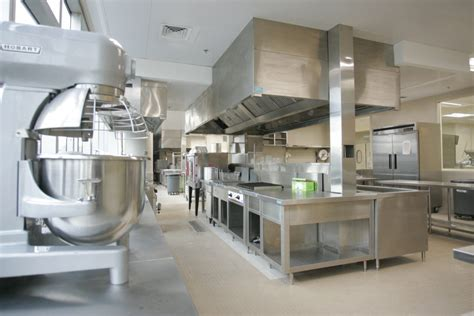 design lab kitchen chambers engineering steel fabrication dublin ireland