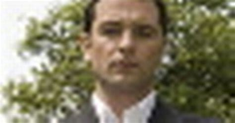 matthew rhys commercial actor matthew rhys fights to stop park road wales online
