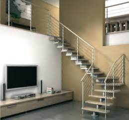 treppen innenbereich new home designs modern homes interior stairs