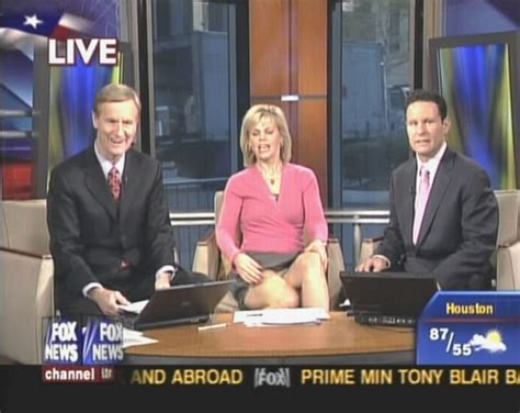 fox news anchor gretchen carlson panties blog not found