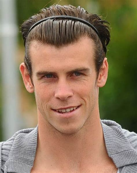 bale needs a hair cut bale needs a hair cut gareth bale hair how to christian