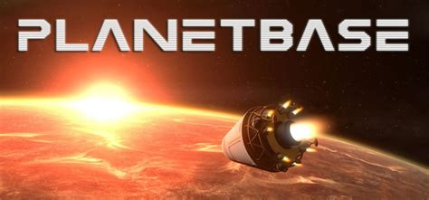 planetbase pc game free download emag planetbase free download pc game full version