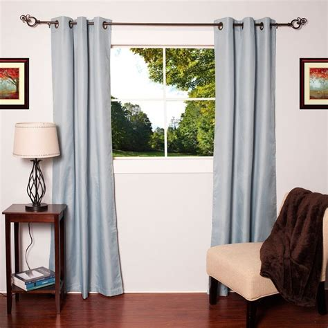 overstock thermal curtains 1000 ideas about thermal drapes on pinterest sliding