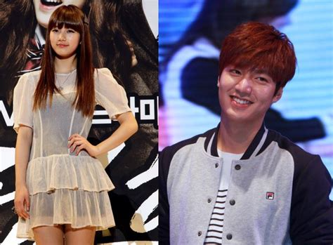 film lee min ho dan bae suzy lee min ho and suzy bae dating miss a singer gushes about