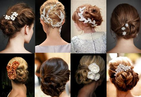 Wedding Hairstyles Based On Dress by Top 20 Most Beautiful Wedding Hairstyles Yve Style