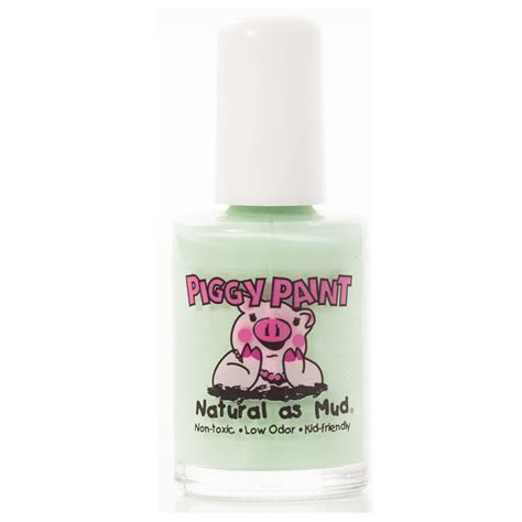 Piggy Paint Mint To Be Kutek mint to be piggy paint piggy paint