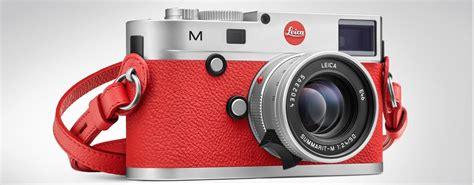 leica best related keywords suggestions for leica ag