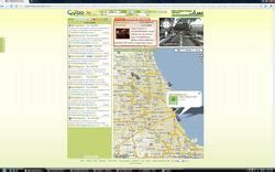 Apartment Search Services San Francisco New Apartment Rental Search Engine Offers Thirty Times