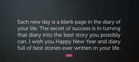 quotes merry christmas and happy new year 2018 all ideas
