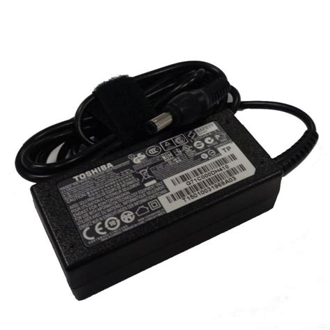 buy toshiba   replacement ac power charger laptop