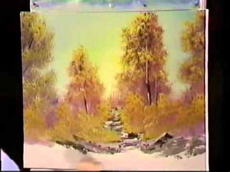 bob ross painting classes in jacksonville fl bob ross malerei der felsigen ufer des sees malerei