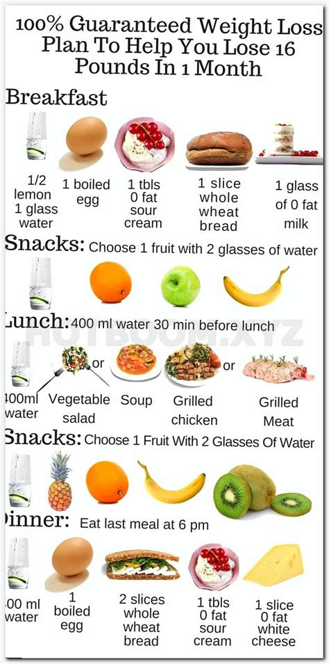 Top 7 Most Talked About Diet Plans by Best 25 Liquid Diet Weight Loss Ideas On