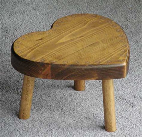 woodworking projects for children woodwork wood projects for pdf plans