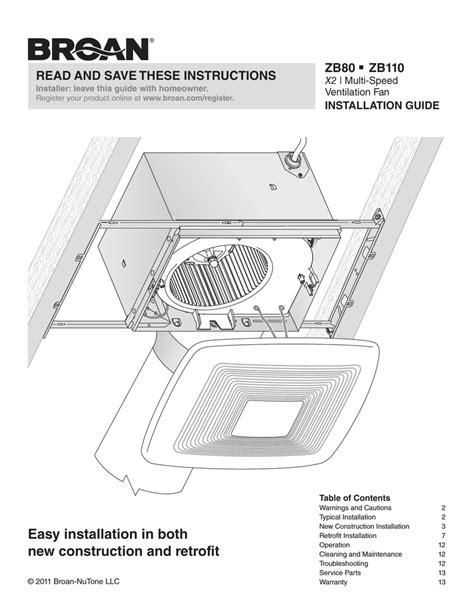 honda f20b wiring diagram honda j engine wiring diagram