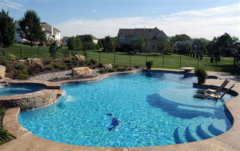 nice pools summer electrical safety chapple electric