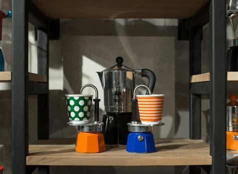 coffee  otten coffee manual jakarta