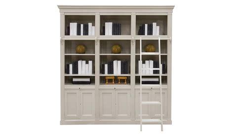 libreria biblioteca librer 237 as y bibliotecas de lujo en portobellodeluxe tu