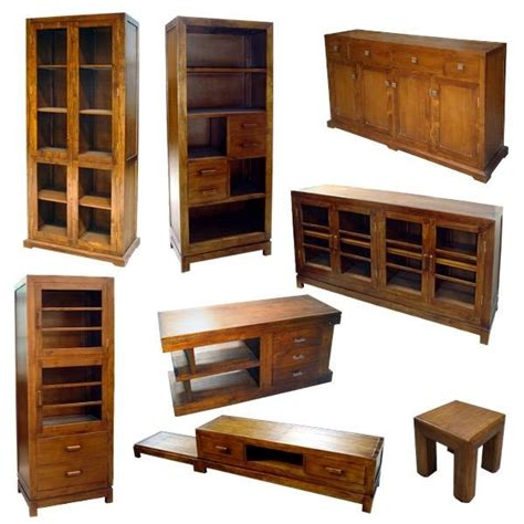 restaurare mobili fai da te restauro mobili fai da te come restaurare