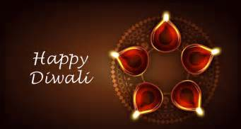 happy diwali wallpapers hd pictures one hd wallpaper