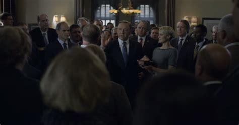 house of cards season 2 episode 11 house of cards season 2 episode 2 28 images house of cards season 2 episode 1 5