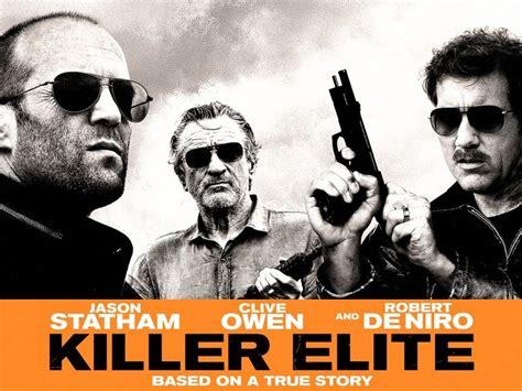 film gratis e sicuri in streaming killer elite 2011 film streaming italiano gratis