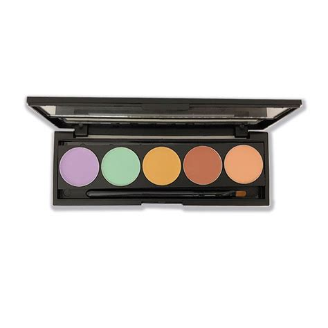 color correcting for circles color corrector for circles magic by