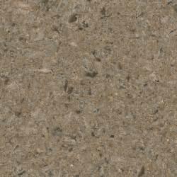 Products apex granite amp tile inc