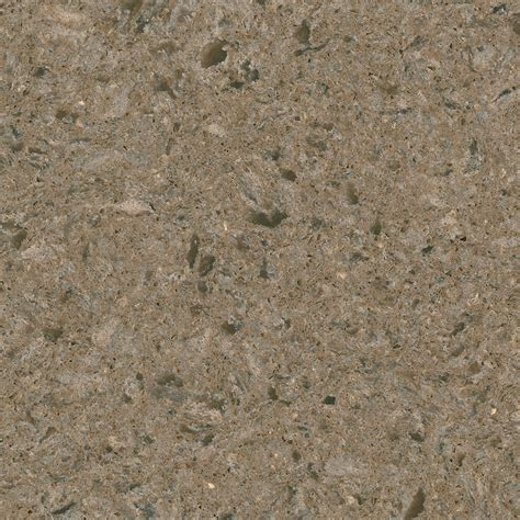 Cambria Quartz Countertops Colors Decorating Cozy Cambria Quartz Colors Granite For