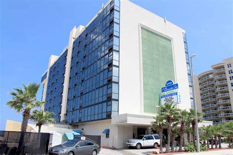 inn daytona oceanside inn and suites daytona images