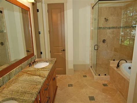Remodeling A Bathroom Ideas Bathroom Charming Small Bathroom Decorating Ideas On A Budget Small Bathroom Decorating Ideas