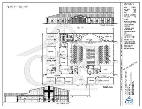 church floor plans free church floor plans free gurus floor