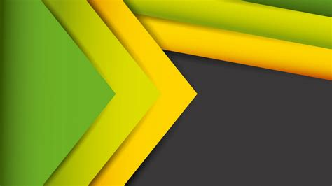 abstract wallpaper yellow green wallpaper abstract lines stock yellow green hd