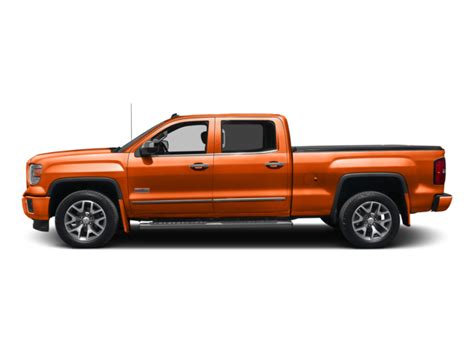 2015 gmc exterior paint colors autos post
