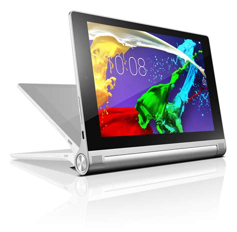 Lenovo Pro 2 Tablet Lenovo Tablet 2 Tablet 2 Pro 171