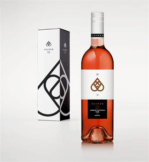 indian wine label by himanshi shah via behance szivek wines creative the o jays and the world