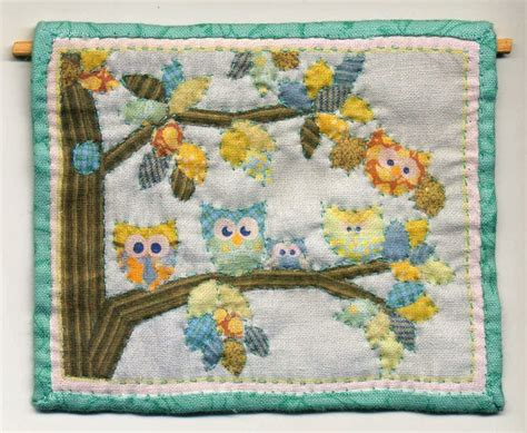 Owl Baby Quilts by American Doll Pedigree Dolls And Dolls House
